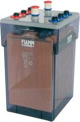 Аккумулятор для ИБП FIAMM SGL13D (2В/155 А·ч)