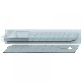 Лезвия для канцелярских ножей Berlingo, 18мм