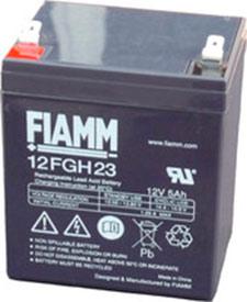 Аккумулятор для ИБП FIAMM 12FGH23