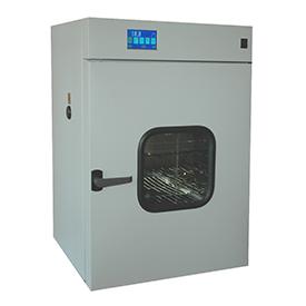 Термостат суховоздушный ТСВ80-01В