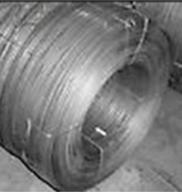 Лента плющеная для блоков изделий мягкой мебели ТУ 14-178-399-2000