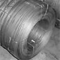 Лента плющеная для блоков изделий мягкой мебели ТУ 14-4-1338-85