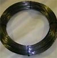 Проволока высокоуглеродистая пружинная ТУ 14-4-119-88