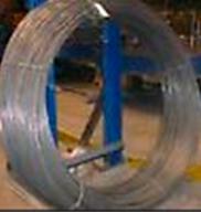 Проволока для армирования железобетонных конструкций BS 5896-1980