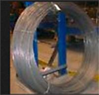 Проволока для армирования железобетонных конструкций ГОСТ 7348-81
