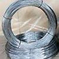 Проволока для изготовления щеток ТУ 14-4-933-78