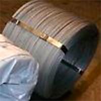Проволока для сердечников проводов ГОСТ 9850-72