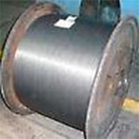 Проволока для тросов дистанционного управления ТУ 14-4-1521-2002