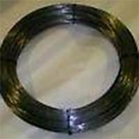 Проволока игольная из углеродистой стали ТУ 14-178-292-96