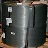 Проволока оцинкованная для брони геофизических кабелей ТУ 14-178-341-98
