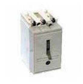 Автоматический выключатель АЕ 2036 0,4А-20А М
