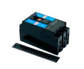 Автоматический выключатель АЕ 2046 0,8А-80А МП ДЭА
