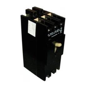 Автоматический выключатель АЕ 2056 16-100А М