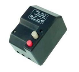 Автоматический выключатель АП 50 3МТ 1,6А-63А