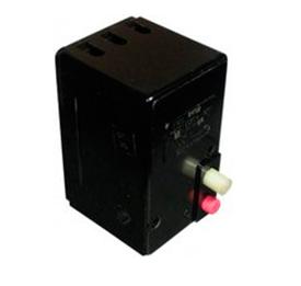 Автоматический выключатель АП 50 2МТ 1,6А-63А