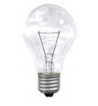 Лампа накаливания МО 24*40 (х120)