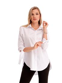 Блузка женская 3026 ЮКОНА И К ООО