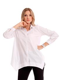 Блузка женская 3027 ЮКОНА И К ООО