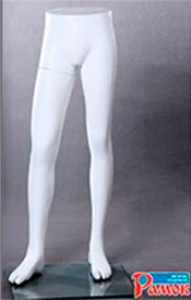 Ноги мужские TM4
