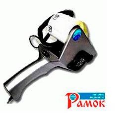 Аппликатор этикеток электрический DYNAMIC LD 70 220v