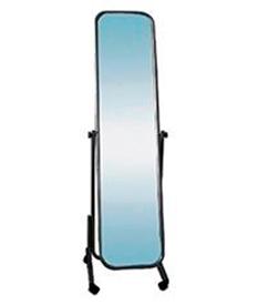 Зеркало напольное VT 3140