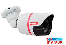 Камера видеонаблюдения VG-AHD200160