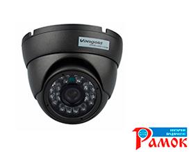 Камера видеонаблюдения VG-AHD100300