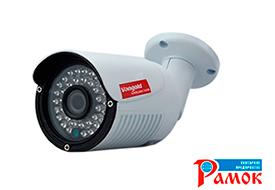 Камера видеонаблюдения VG-AHD130702