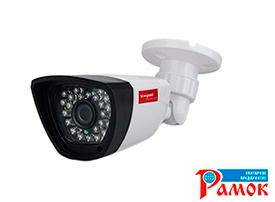 Камера видеонаблюдения VG-AHD100900
