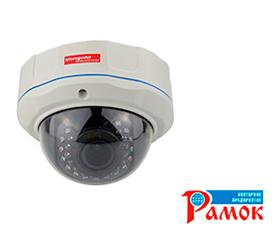 Камера видеонаблюдения VG-AHD130432
