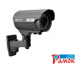 Камера видеонаблюдения VG-AHD20060