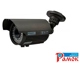 Камера видеонаблюдения VG-AHD130182
