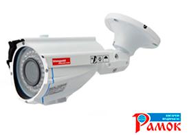 Камера видеонаблюдения VG-AHD200100