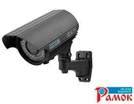Камера видеонаблюдения VG-AHD10070