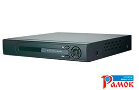 Видеорегистратор VG-AHD7208M