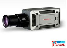 Камера видеонаблюдения Vangold VG-Q369HD