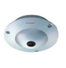 Камера видеонаблюдения Vangold CCD VG-5298H (3,6 мм)