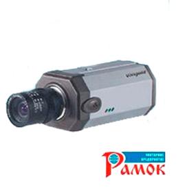 Камера видеонаблюдения Vangold CCD VG-K339H