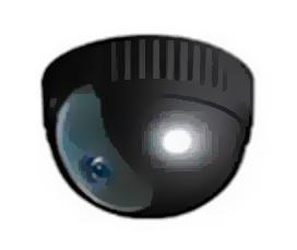 Камера видеонаблюдения Vangold CCD VG-А1238ВН