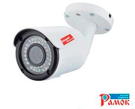 Камера видеонаблюдения Vangold VG-AHD400750