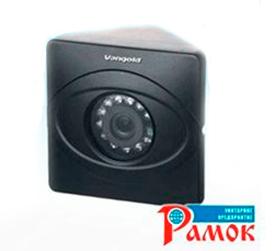 Камера видеонаблюдения Vangold VG-246LR
