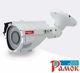 Камера видеонаблюдения Vangold VG-AHD200100
