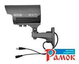 Камера видеонаблюдения Vangold VG-AHD10070