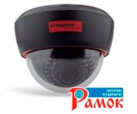 Камера видеонаблюдения Vangold CCTV VG-AHD100460