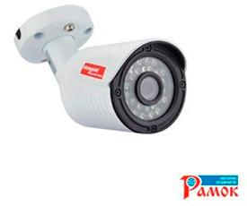 Камера видеонаблюдения Vangold VG-AHD400720