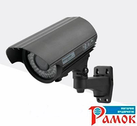Камера видеонаблюдения Vangold VG-AHD20060