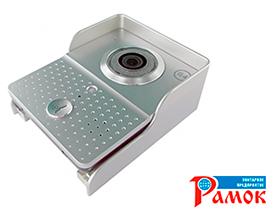 Видеодомофон MAGIC-i (iVDP): стандартная европейская модель SS-iVDP2-EWL