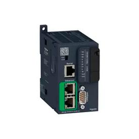 Логические контроллеры для систем малой и средней производительности M251