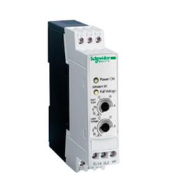 Устройства плавного пуска Altistart 01 ATS01N106FT