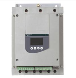 Устройства плавного пуска Altistart 48 ATS48C11Q